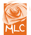 MLC-IT Logo